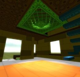 DasMatze's Bricks For Garry's Mod Image 3