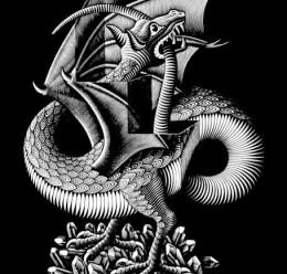 dragon_sprays.zip For Garry's Mod Image 3
