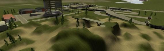gm_drivingmap_mk1-91