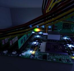gm_oldcomputer.zip For Garry's Mod Image 2