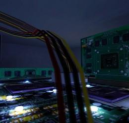 gm_oldcomputer.zip For Garry's Mod Image 3