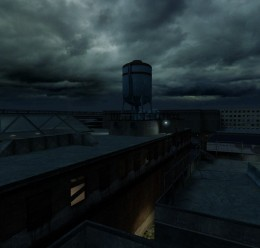 ttt_slumcity_b2.zip For Garry's Mod Image 1