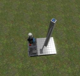 emergency_teleporter.zip For Garry's Mod Image 2