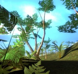 gm_tropics_v3.zip For Garry's Mod Image 3