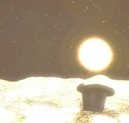 gm_solarsystem_v3.zip For Garry's Mod Image 2