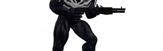 venom_playermodel.zip