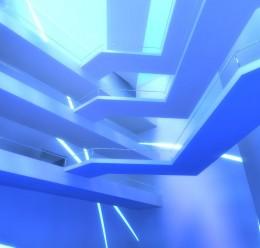 GM_Freecity_Plaza For Garry's Mod Image 2