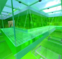 GM_Freecity_Plaza For Garry's Mod Image 3