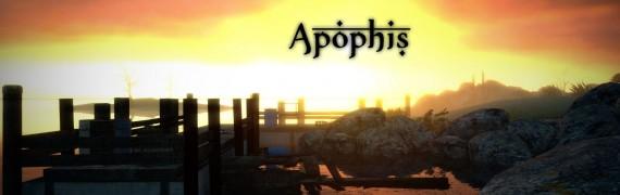 gm_Apophis