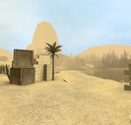 de_desert_atrocity_v3.zip For Garry's Mod Image 2