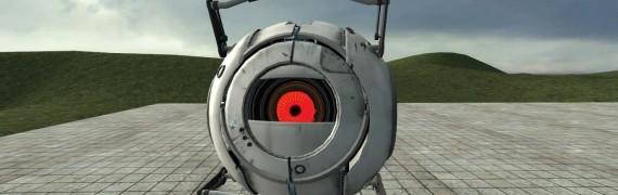 turret_core.zip