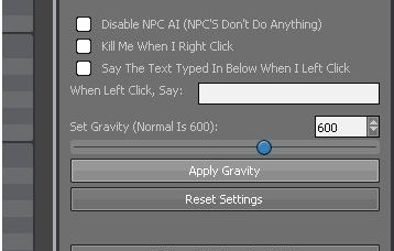 admin_control_tool.zip For Garry's Mod Image 1