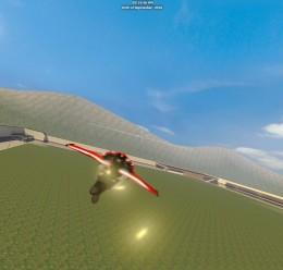 Grumpy Jetpack V2 For Garry's Mod Image 2
