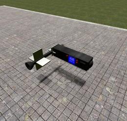 gatorhound_a3.zip For Garry's Mod Image 2