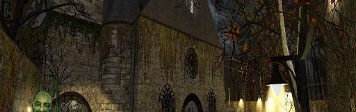 nightmare_church.zip