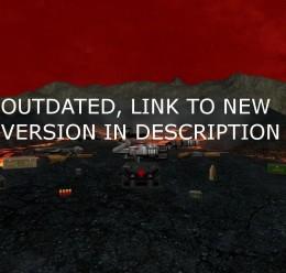 classic_doom_weapons_v1.2.zip For Garry's Mod Image 1