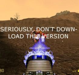 classic_doom_weapons_v1.2.zip For Garry's Mod Image 2