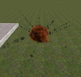 pcf_based_explosions.zip For Garry's Mod Image 2