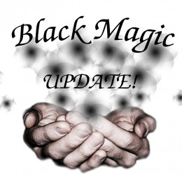 Black Magic Update For Garry's Mod Image 1