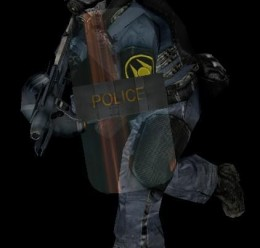 combine_pack_of_gign-1994_and_ For Garry's Mod Image 1