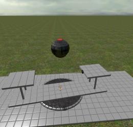 holoscanner.zip For Garry's Mod Image 2
