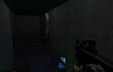 gm_lostincitadel_v2.zip For Garry's Mod Image 1