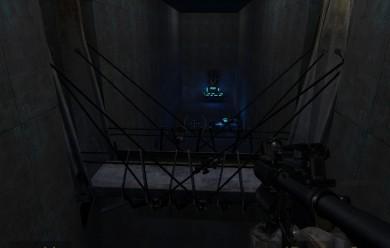 gm_lostincitadel_v2.zip For Garry's Mod Image 2