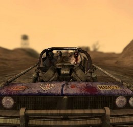 jimmy_gibbs_jalopy.zip For Garry's Mod Image 3