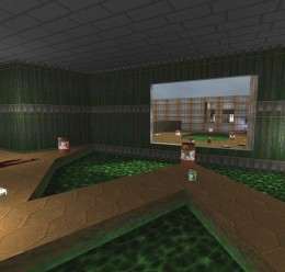 source_doome1m1.zip For Garry's Mod Image 2