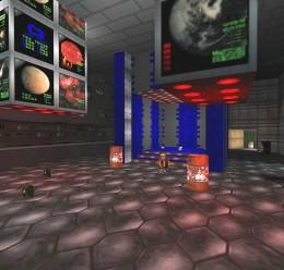 source_doome1m1.zip For Garry's Mod Image 3