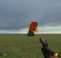 Explosive Entities Stool For Garry's Mod Image 3