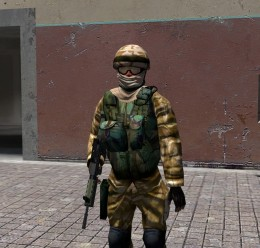 pr-brit-soldier.zip For Garry's Mod Image 1