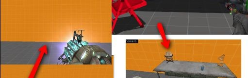 vmfmodelwriter.zip For Garry's Mod Image 1