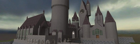 HogwartsDayAndNight.zip