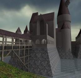 HogwartsDayAndNight.zip For Garry's Mod Image 2