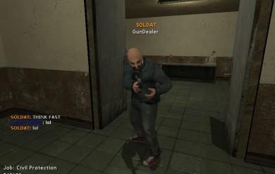 gamemodpack.zip For Garry's Mod Image 2