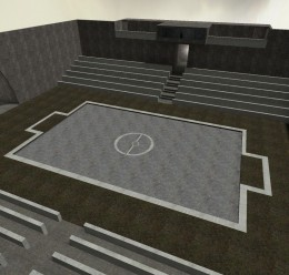 gm_pokemonstadium.zip For Garry's Mod Image 1