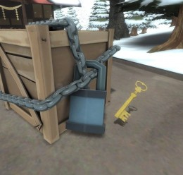 manncocrate.zip For Garry's Mod Image 1
