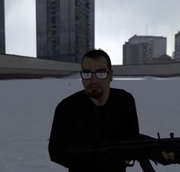 hunter4708_prskin.zip For Garry's Mod Image 3