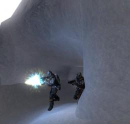 Battlefield 2142 Players V.1.1 For Garry's Mod Image 1