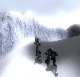 Battlefield 2142 Players V.1.1 For Garry's Mod Image 2