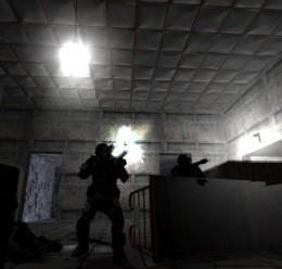 Battlefield 2142 Players V.1.1 For Garry's Mod Image 3