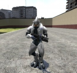 Halo2_Elite_NPC.zip For Garry's Mod Image 1