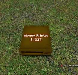 epicprinter.zip For Garry's Mod Image 2