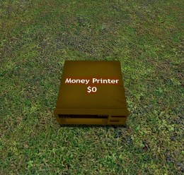 epicprinter.zip For Garry's Mod Image 3