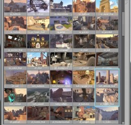 TF2 Map Icons (4-29-2011) For Garry's Mod Image 2