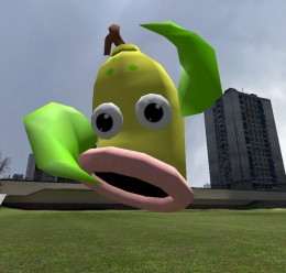 weepinbell_ragdoll.zip For Garry's Mod Image 2