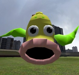 weepinbell_ragdoll.zip For Garry's Mod Image 3