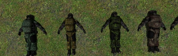 watevamans_combine_camo_pack.z