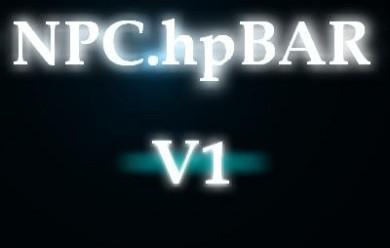 npc.hpbar.zip For Garry's Mod Image 2